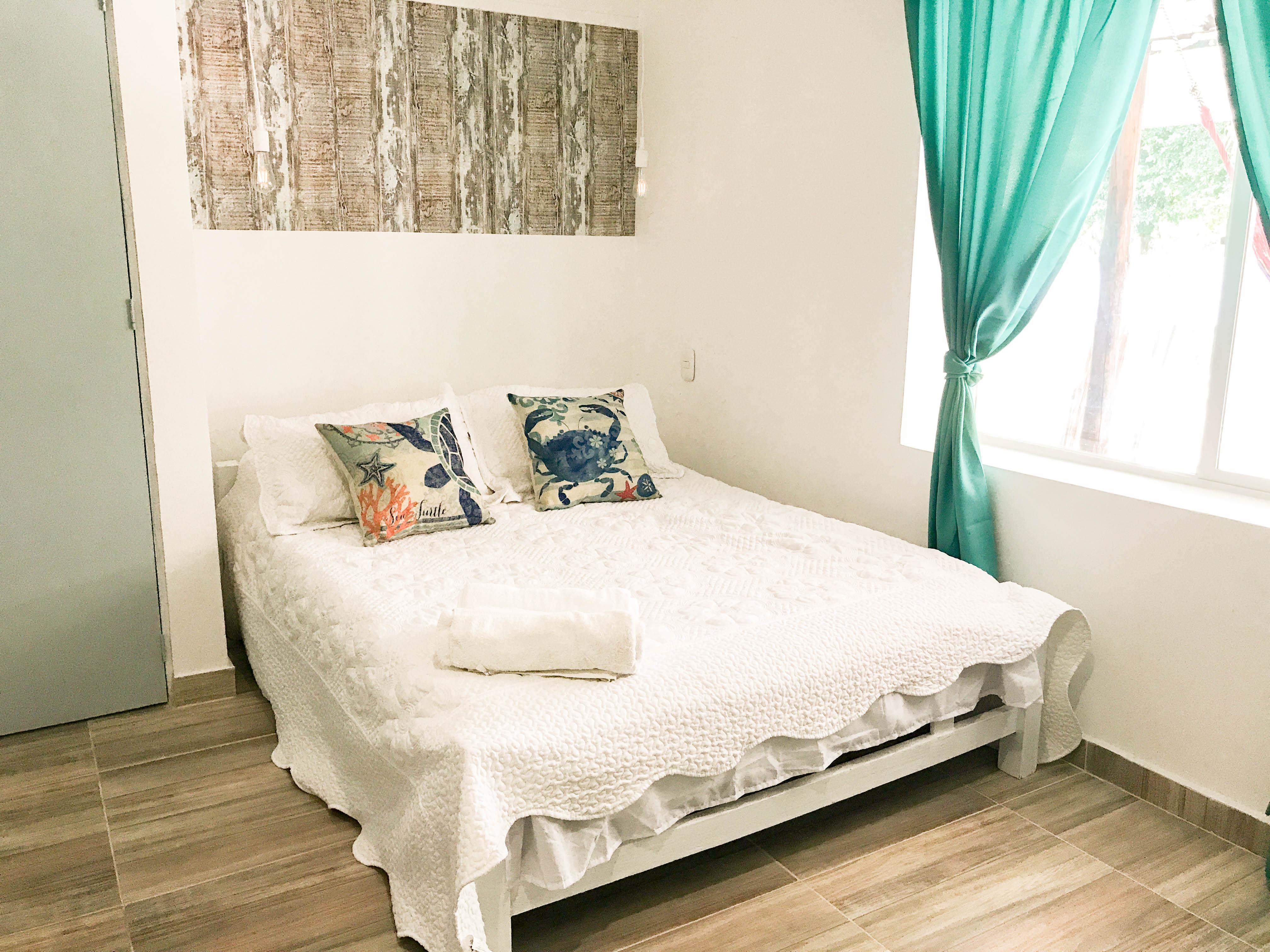 galeria-family-room (1)
