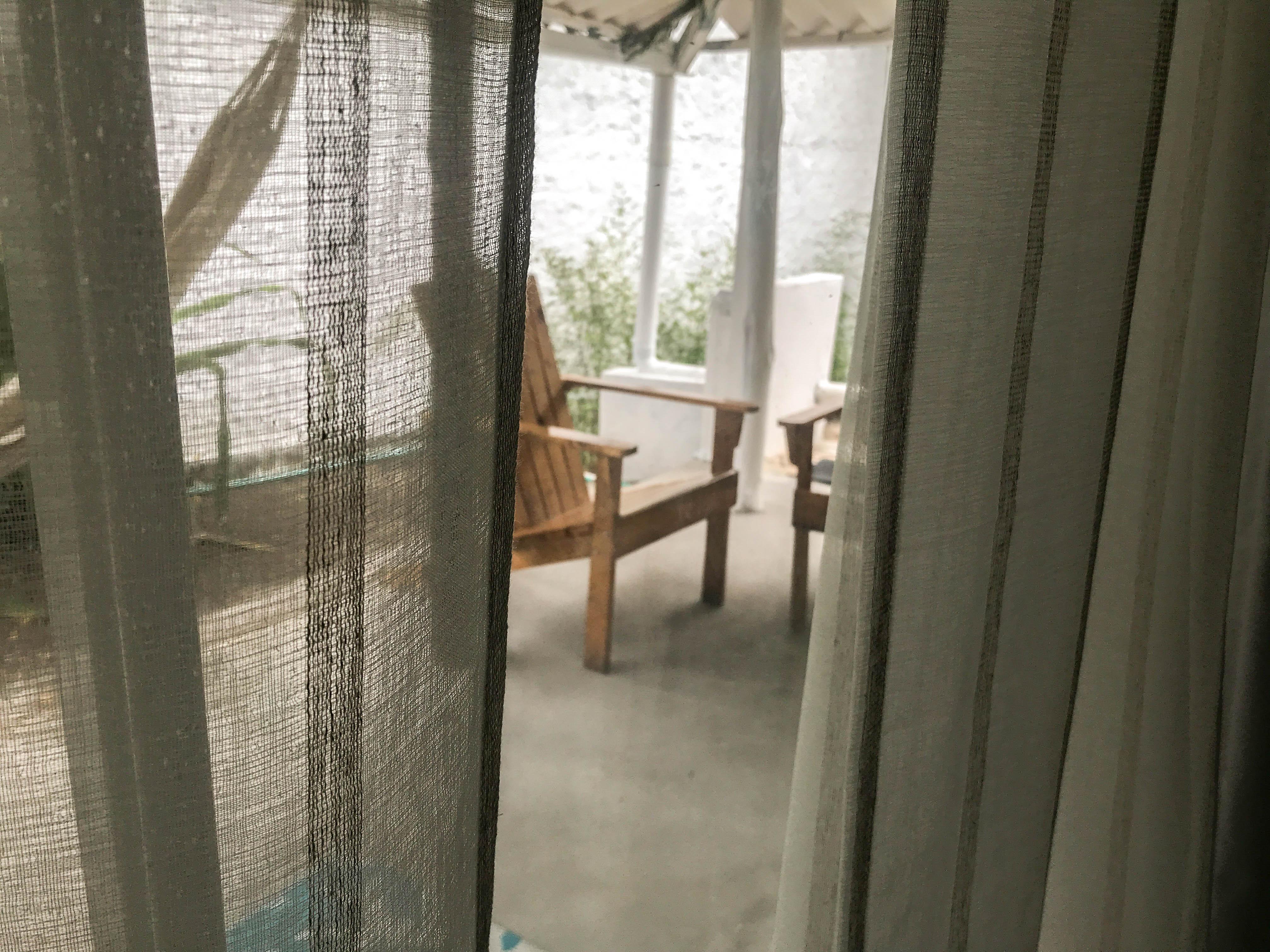 galeria-triple-room (21)