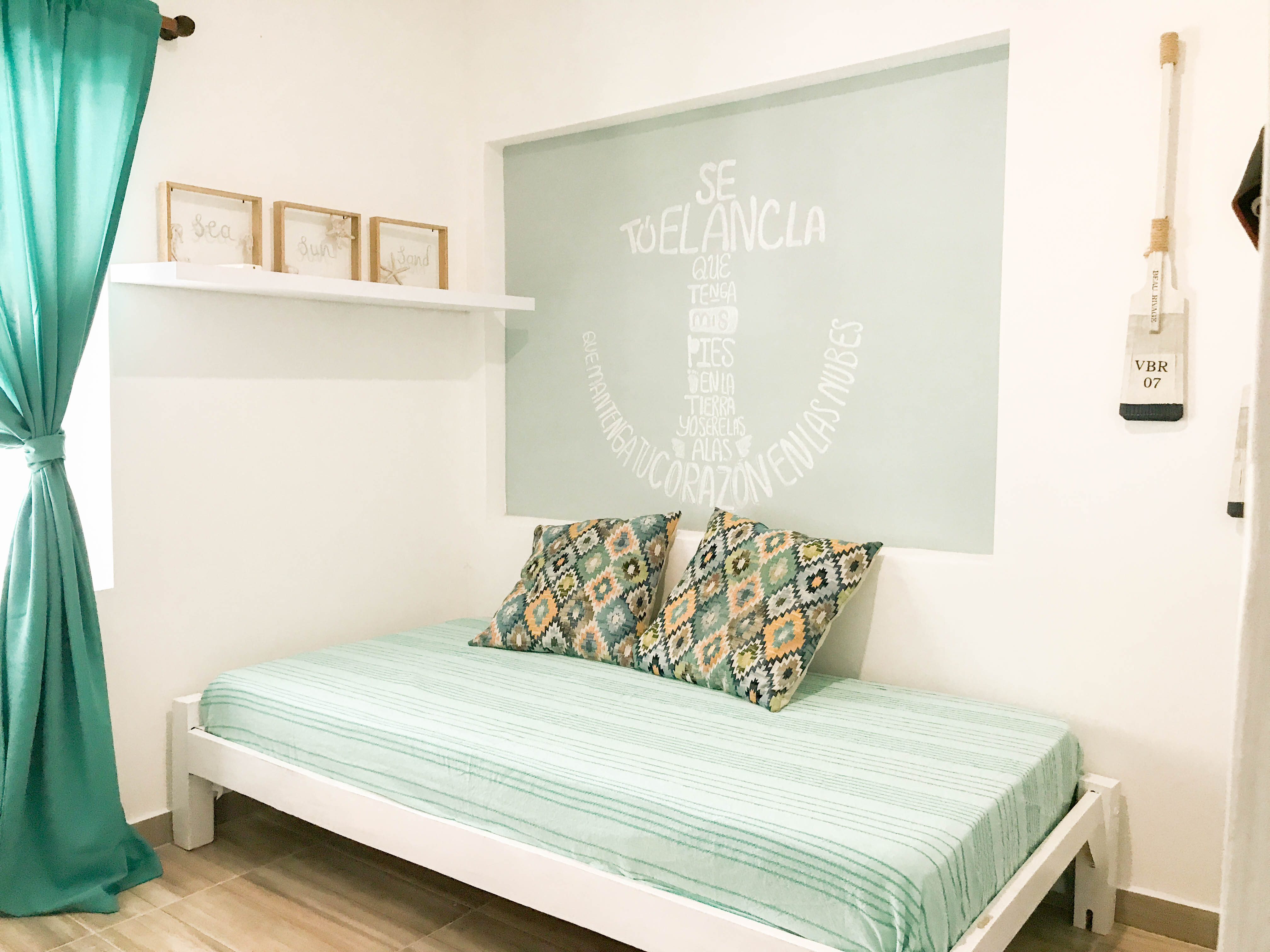 galeria-triple-room (7)