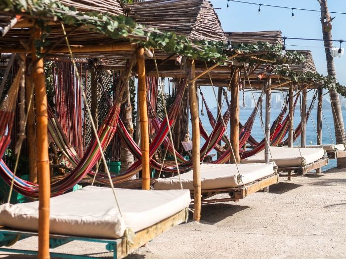 fiestas_en_la_playa_cartagena_tierra_bomba_bomba_beach (1)