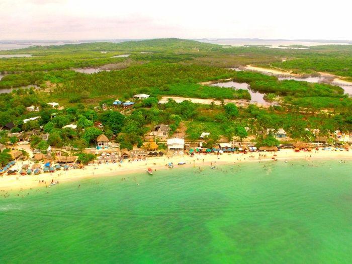 isla_tierra_bomba_cartagena_