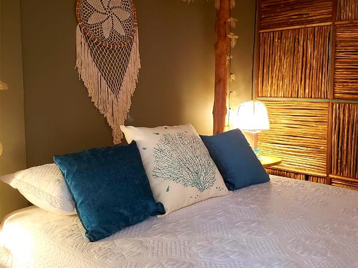 beach_front_zen_suites