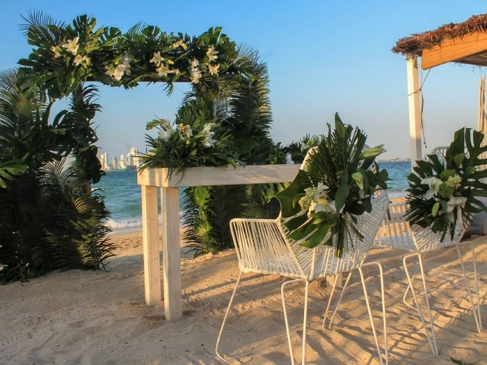 beach_weddings tierrabomba cartagena